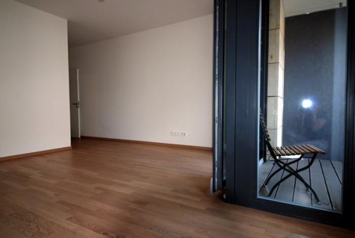 Fußboden Wohnung Pdf ~ Mietangebote wohnungen häuser schlesinger immobilien dresden